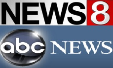 ABC New Haven News Logo