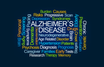 Alzherimers Prevention