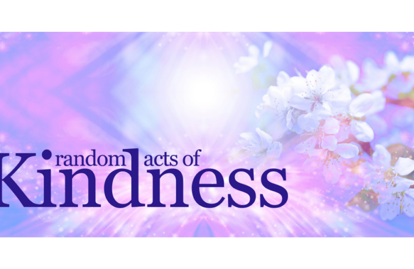 loving kindness neuroplasticity